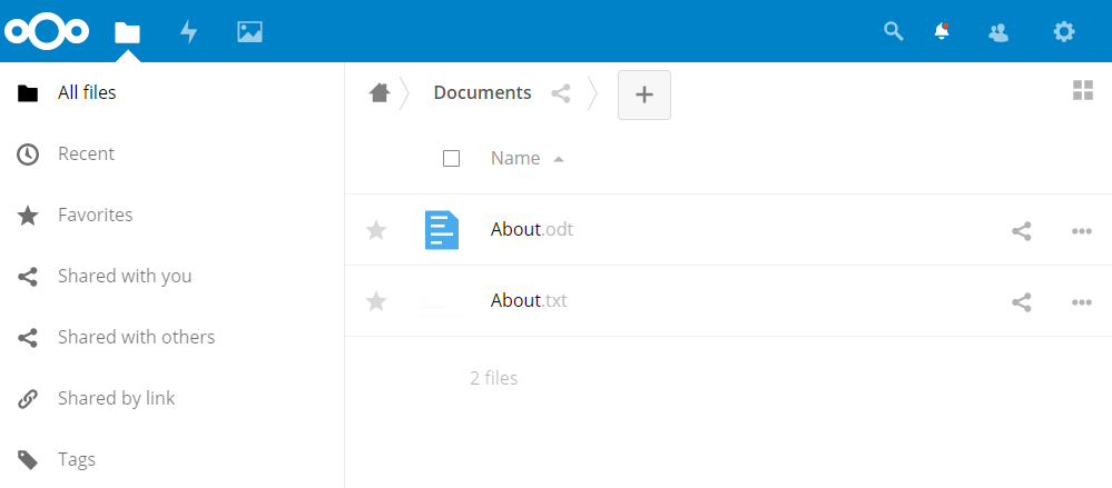 Setting up Nextcloud on Amazon Lightsail with an S3 Backend
